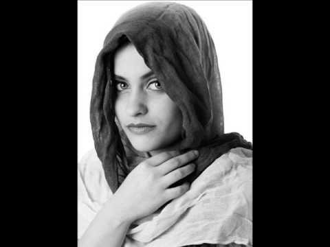 Mir Maftoon Seba Ra Beron Bekash Mast Qataghani video