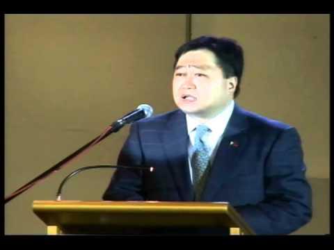 Philippine Mid-Year Economic Briefing Part1.flv