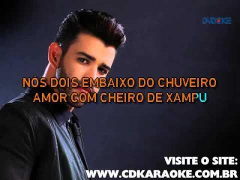 Gusttavo Lima & Eduardo Costa   Cheiro De Shampoo