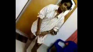 Desi MMS Leaked Video From my Phone