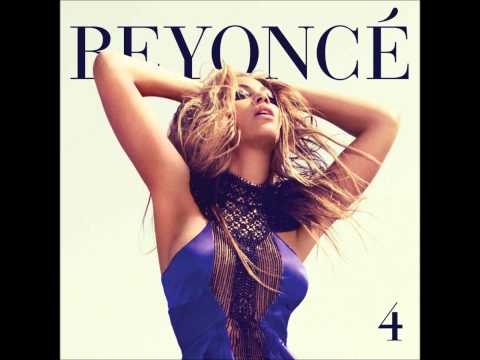 Beyonce: Love On Top Instrumental video