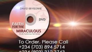 Cooking | David Ibiyeomie Faith for your miracles | David Ibiyeomie Faith for your miracles