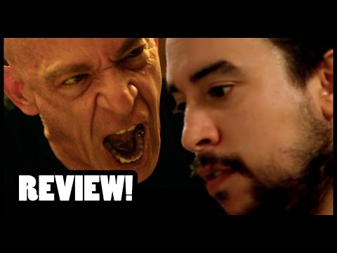 Whiplash Review! - CineFix Now