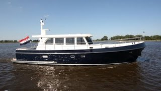 Q de valk yacht brokers