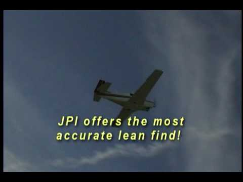 Jpi Edm 830 Jpi Edm 830 Promotion Video