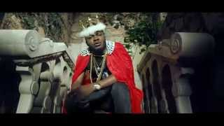 Mc Galaxy - Komolop Cholop (Official Video) (Nigerian Music)
