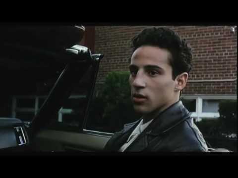 "A Bronx Tale | ""The Door Test"""