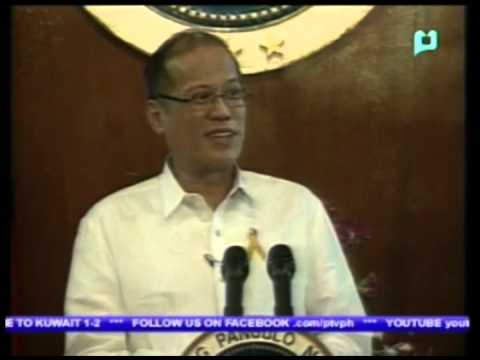 Palace hoping for peace talks w/ CPP-NPA-NDF