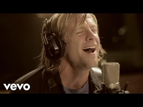 Switchfoot - We Are One Tonight Video