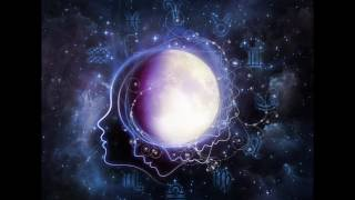 Download Lagu Lucid Dreaming  ➤Third Eye Activation || Astral Projection Music OBE || 963Hz & 4.5Hz  - Dream Aware Gratis STAFABAND