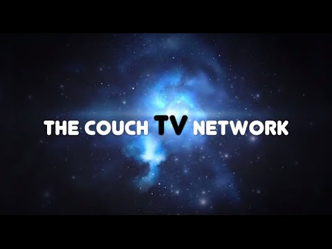 What is Couch TV