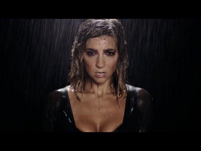 Pillowcase - Gabbie Hanna (Official Video) thumbnail