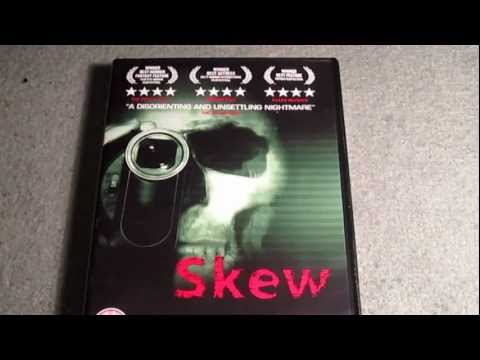 Skew Film - Review