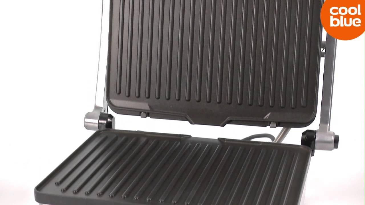 croque monsieur machine piet huysentruyt barbecue electrique. Black Bedroom Furniture Sets. Home Design Ideas