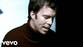 Watch Ben Folds Five Brick video