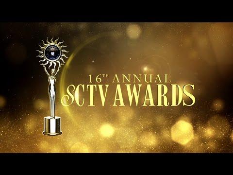 Sctv Awards 2015 Nominasi Aktor Aktris :: VideoLike