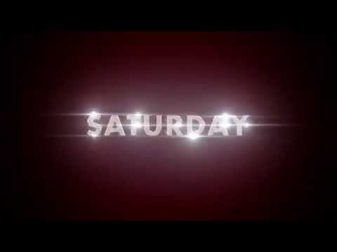 Saturday Saturday | Tamil Version