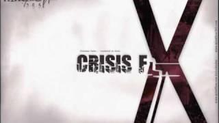 Watch Mindflow Crisis Fx video
