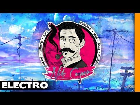 David Guetta ft. Justin Bieber - 2U (Tujamo Remix)