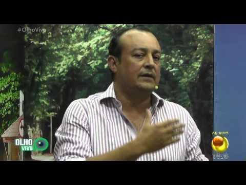 Exprefeito de São João do Rio do Peixe-PB acusa atual gestão de descaso e corrupção