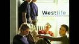 Watch Westlife Turn Around video