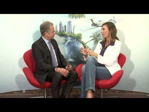 RADAR TELEVISION COM OCTAVIO NETO - JANAINA WEIGEL   PR Newswire