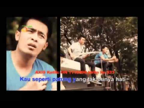 download lagu D'Bagindas - Hidup Tapi Mati    VC Trini gratis