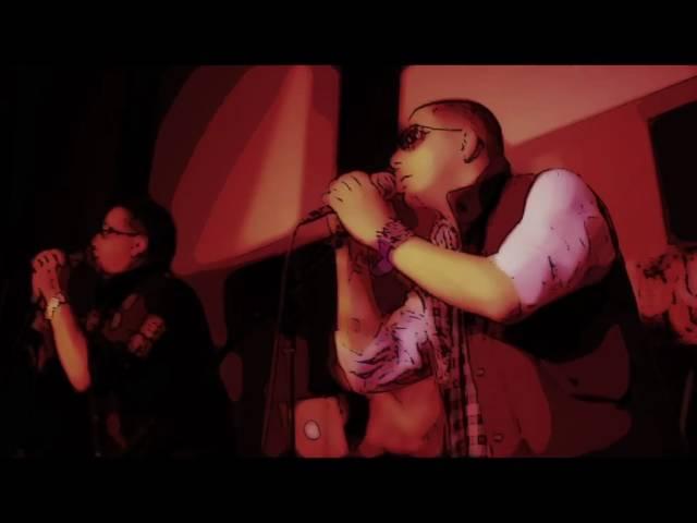 """""""La Nota (Live)"""" - Empresarios"""