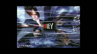 Watch La Ley Ciclos video