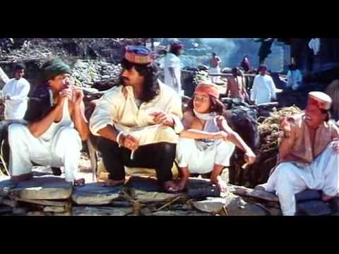 Bhai Hindi Movie video
