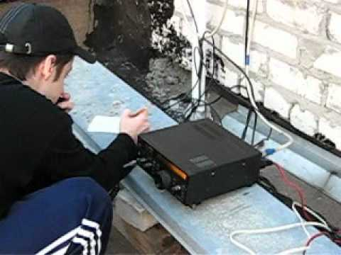 20-AUG-2012 satellite vo-52 qso ur3ctb with sq6ius and 4z5ly