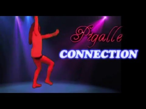 Pigalle Conection - Pigalle Theme