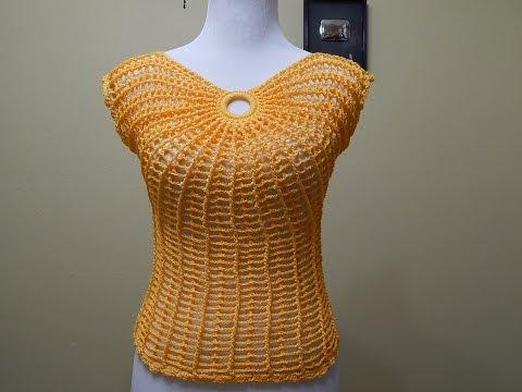 download vestido dorado eva tejido a crochet video mp3 mp4
