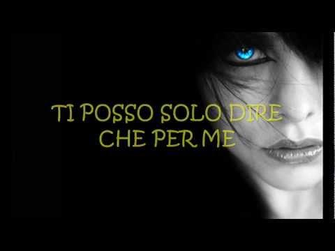 SEI UN GRANDE... PEZZO DI MERDA!!! *** Rock Demenziale by Joe Natta