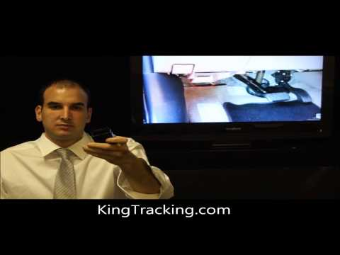 King Tracking | Gps Trackers | Leo Minor | Leo Obd | Leo Kill Switch video