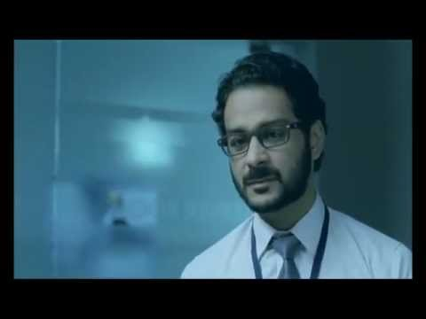 Edelweiss Tokio Life Insurance 2012 New Ad - ...