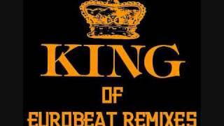 Super Eurobeat Fan ReMix - Express Love Vs  Live For You