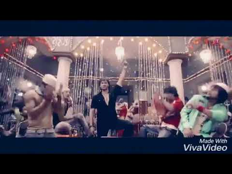 ganpat boys whatsapp vedeo status