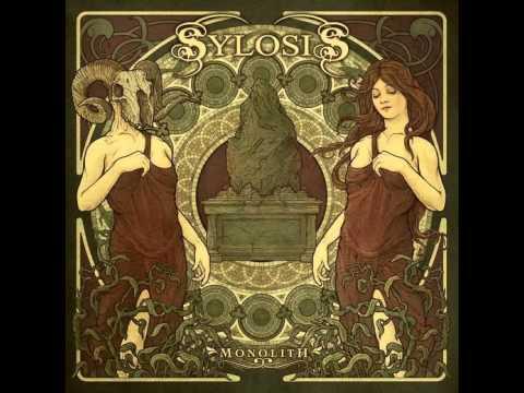 Sylosis - Paradox