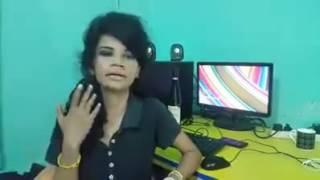 most funny video(titanic bangla version)