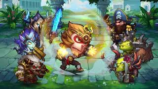 Epic Summoners-VD1127-4