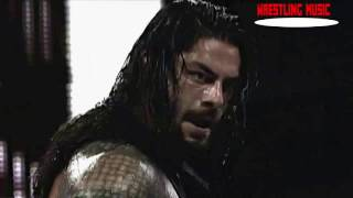 "download lagu Canciones Wwe: Roman Reigns 2017 ""the Truth Reigns"" - gratis"