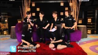 download lagu Full Yokoso Jkt48 Ep. 13 Hokkaido  Antv gratis