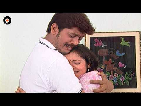 Episode 478 | Chakravakam Telugu Daily Serial