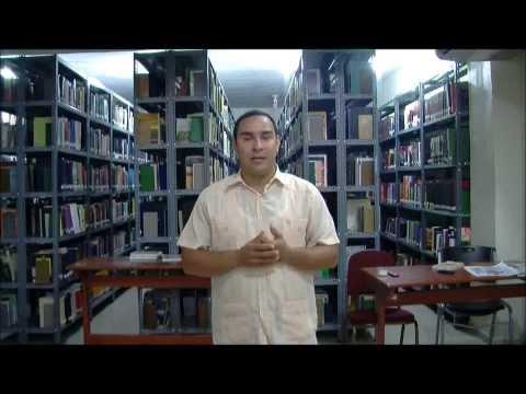 PRESENTACIÓN DE ESPAÑOL II   VIDEO  UNIVERSIDAD ABIERTA PARA ADULTOS, UAPA
