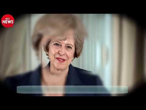 «Мэй опозорила нацию»: в Британии поняли, что промахнулись с ультиматумом к России