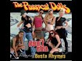 Pussycat Dolls ft Busta Rhymes Dont Cha