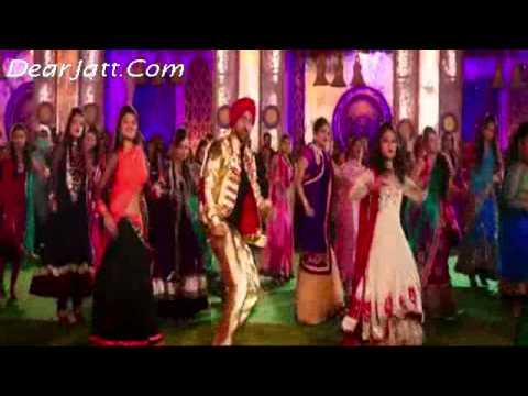 Sweetu Disco Singh Diljit Dosanjh Surveen Chawla Dearjatt Com Djpunjab Com Djkang Com Djmaza Mr Jatt video