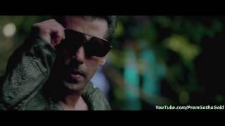 download lagu Teri Meri Prem Kahani - Bodyguard gratis