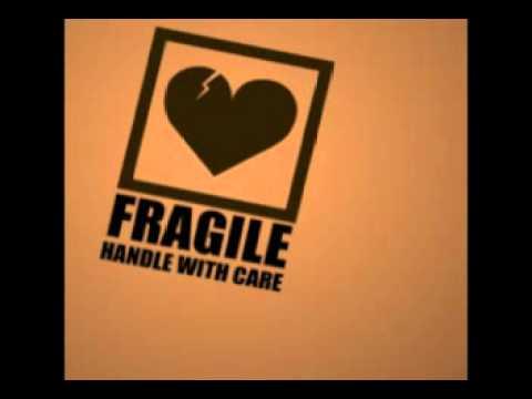 Negrita - Fragile